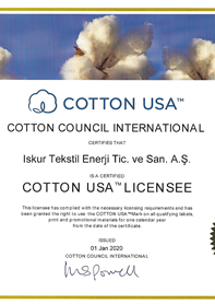cotton-usa.jpg