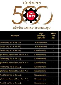 iso-500-1.jpg