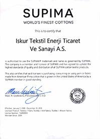 supima-sertifikasi-2018.jpg