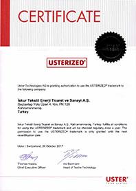 usterized-sertifikasi-2018.jpg