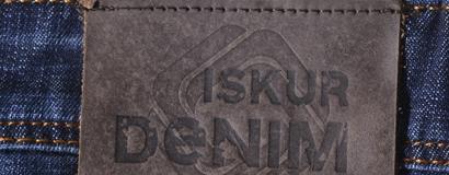 İSKUR DENİM markası ile üretim faaliyetlerine başladı.